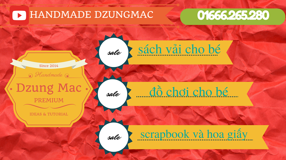 shop dzung mac