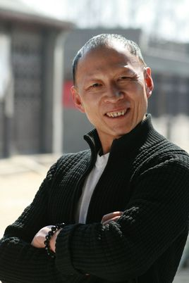 ly Minh 3