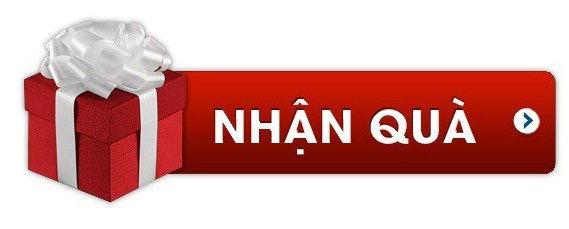 https://tiengtrunghanoi.net/2018/06/19/hoc-tieng-trung-online-gui-qua-tang-den-ban-doc/
