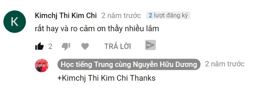 cam-nhan-sau-khi-hoc-phat-am-tieng-trung-online-cua-Nguyen_Huu-Duong-1
