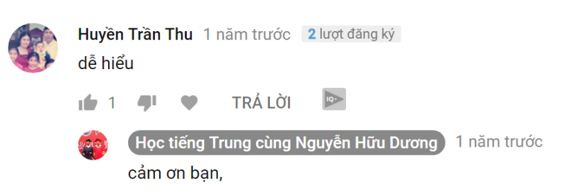 cam-nhan-sau-khi-hoc-phat-am-tieng-trung-online-cua-Nguyen_Huu-Duong-2