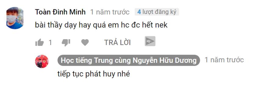cam-nhan-sau-khi-hoc-phat-am-tieng-trung-online-cua-Nguyen_Huu-Duong-5