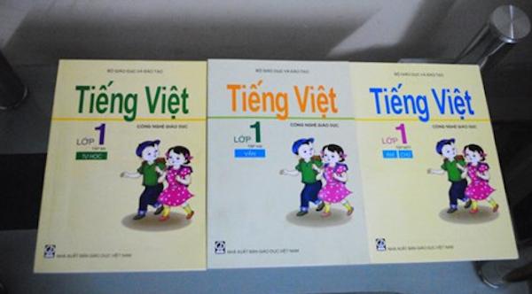 Bo-sach-Tieng-Viet-lop-1-2