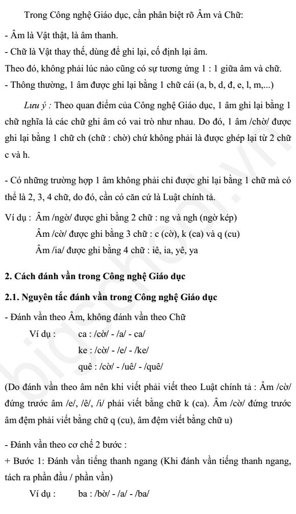 Bo-sach-Tieng-Viet-lop-1-3