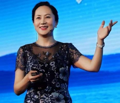 Manh Van Chau